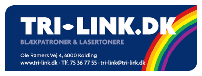 Tri-Link.dk - Erhverv