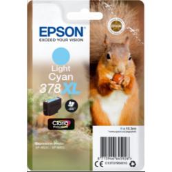 Epson 378XL LC, Original patron