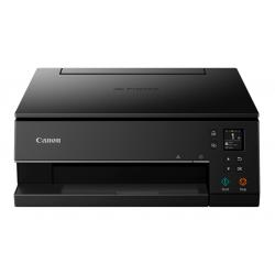 Canon Pixma TS6350 Printer