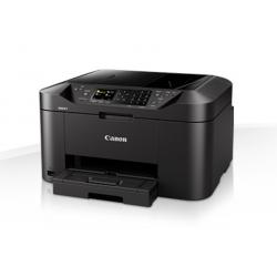 Canon Maxify MB2150 Printer
