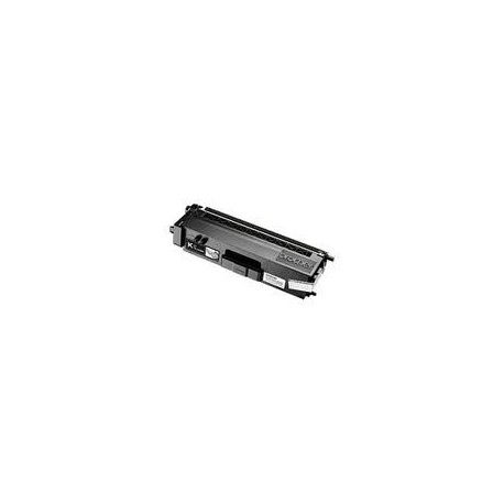 TN 325 BK, kompatibel toner