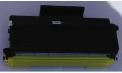TN 3280 BK, kompatibel toner