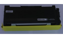 TN 2000/2005 BK. kompatibel toner