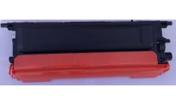 TN 135 Y, kompatibel toner