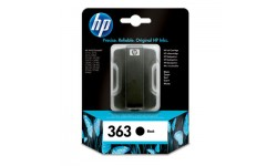 hp-363-sort-original-patron-1.jpg