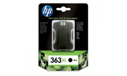 hp-363xl-sort-original-1.jpg