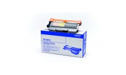 brother-tn-2010-bk-original-toner-1.jpg