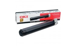 oki-40815604-bk-original-toner-1.jpg