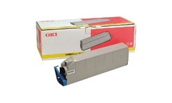 oki-41515209-yellow-original-toner-1.jpg