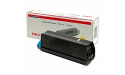 oki-43034805-yellow-original-toner-1.jpg