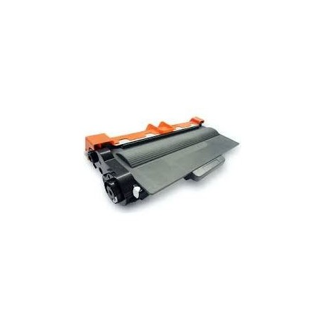 TN 3380 BK, kompatibel toner