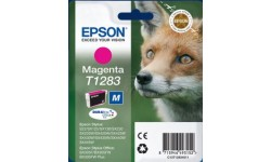 Epson T 1283 M, orginal patron