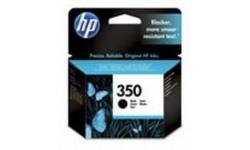 HP- 350 sort Original Patron