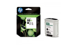 hp-88-sort-xl-original-patron-1.jpg