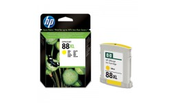hp-88xl-gul-original-patron-1.jpg