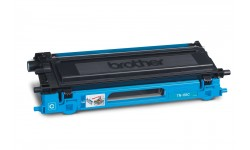 Brother TN 135 C, original toner