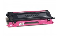 Brother TN 135 M, original toner