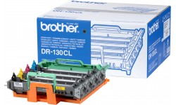 brother-dr-130-135-tromle-2.jpg