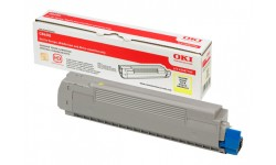 oki-43487709-yellow-original-toner-1.jpg