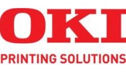 OKI C310/C330/C500 M, Original Toner