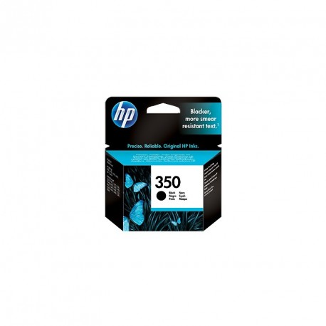 hp-350-sort-original-patron-1.jpg