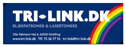 Tri-Link.dk